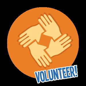 Halloween-Activities-volunteer