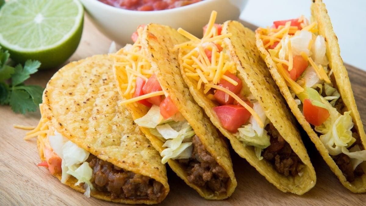taco-bell-marketing-2
