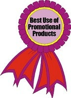 Best Use of Promotional Products
