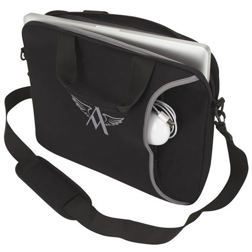 Imitation Neoprene Laptop Case