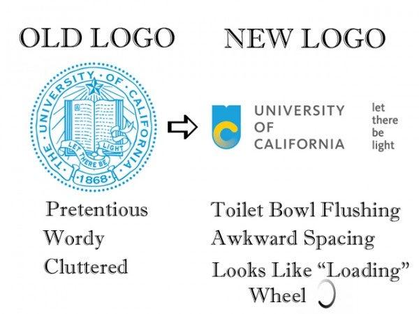 New Cali Logo