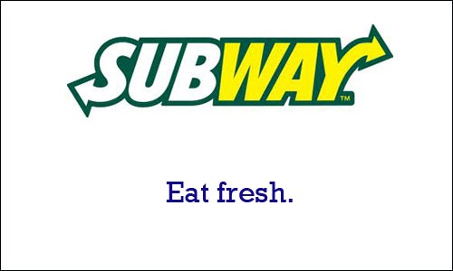 eat-fresh-slogan