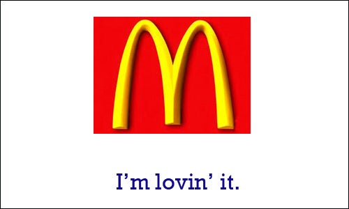 im-lovin-it-slogan