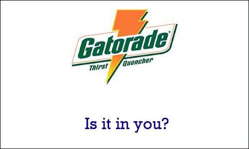 is-it-in-you-slogan