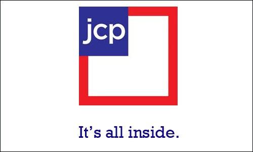 its-all-inside-slogan