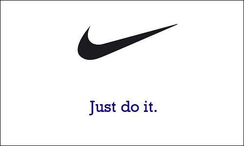 just-do-it-slogan