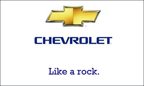 The 20 Most Suggestive Brand Slogans Of All Time