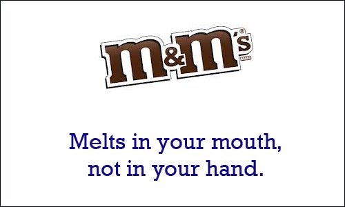 melts-in-mouth-not-hand-slogan