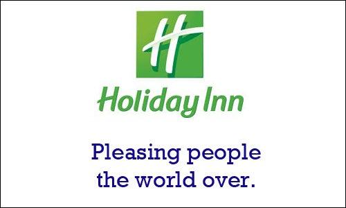 pleasing-people-world-over-slogan