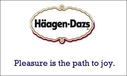 pleasure-is-path-to-joy