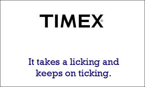 takes-licking-keeps-ticking-slogan