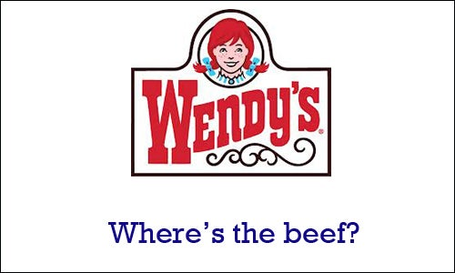 wheres-the-beef-slogan