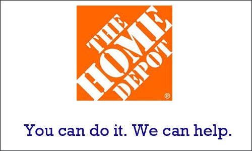 you-can-do-it-we-help-slogan
