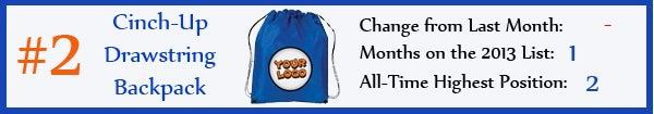 2 - Cinch-Up Drawstring Backpack - jan13