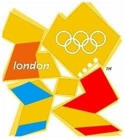 2012-olympics-logo-lisa-simpson