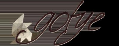Gotye Logo