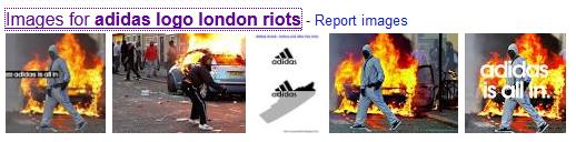 adidas-london-riots