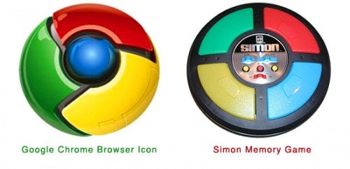 google-chrome-simon