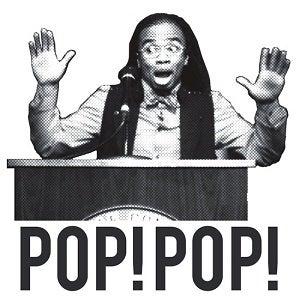 magnitude pop pop