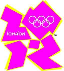 olympic-logo-pink