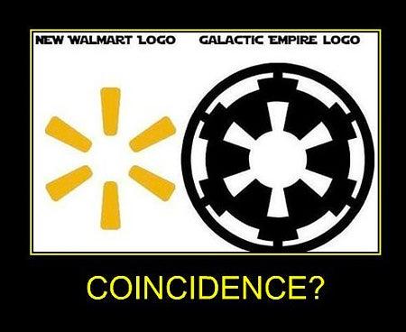 walmart_galactic_empire