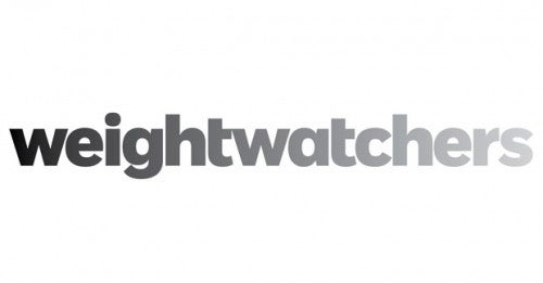 weightwatchers-logo