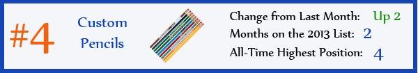 4 - Custom Pencils - feb13