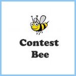 ContestBee