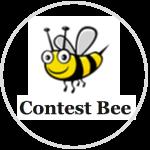 contest-bee (1)
