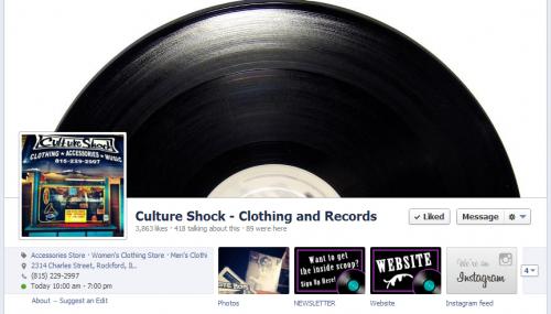 cultureshockfacebook