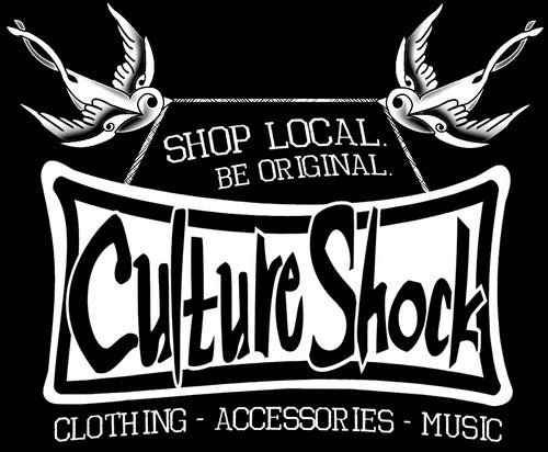 cultureshocklogo