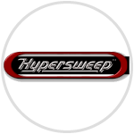 hypersweep