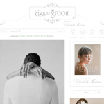 kissthegroom