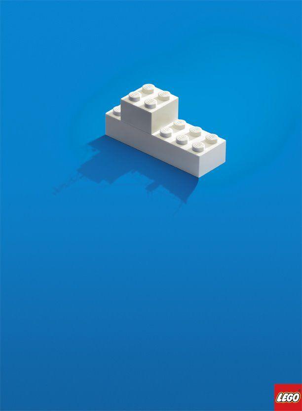 lego-ship