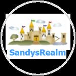 sandys-realm