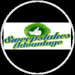 sweepstakes-advantage