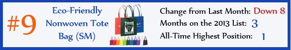 9 - Eco-Friendly Nonwoven Tote Bags - SM - mar13