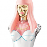 Nicki Minaj's fragrance, Pink Friday