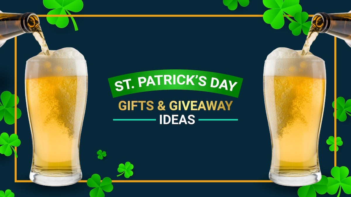 st-patricks-day-giveaway-ideas
