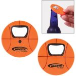 basketball-bottle-opener-extralarge