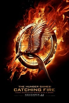 Post image for Masters of Word of Mouth: The Hunger Games Marketing Team