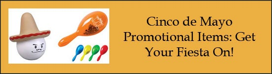 cinco-de-mayo-promo-items