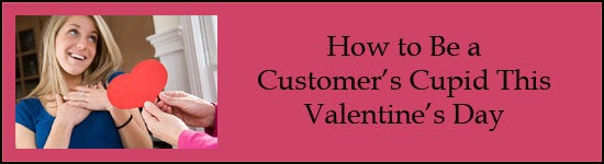 customers'-cupid