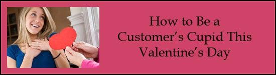 customers'-cupid