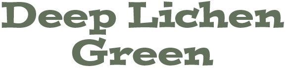 deep-lichen-green