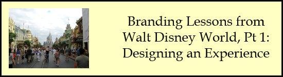 disney branding 1