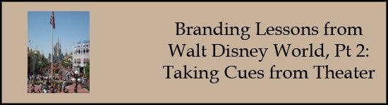 disney branding 2