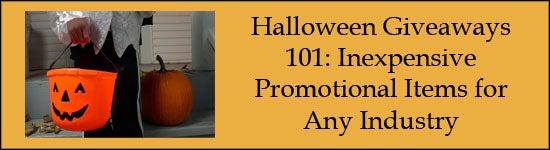 halloween-giveaways