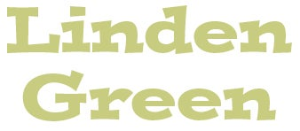 linden-green