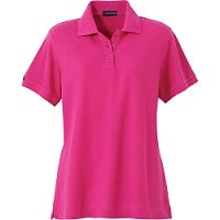 Who could resist such a Vivacious polo?